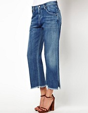 Citizens Of Humanity Ines Heirloom Jeans