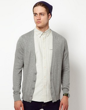 Image 1 ofASOS Cardigan