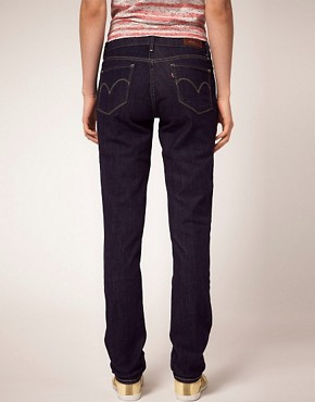 Image 2 ofLevi&#39;s Curve ID Supreme Curve Skinny Jean