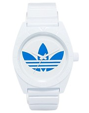 Adidas Santiago Watch ADH2704