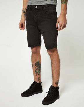 Bild 1 von Cheap Monday  Five  Shorts