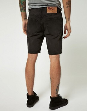 Bild 2 von Cheap Monday  Five  Shorts