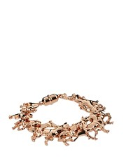 Bill Skinner Horse Bracelet