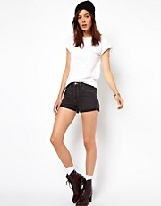 Levi&#39;s Denim Shorts