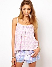 Insight Cami Top