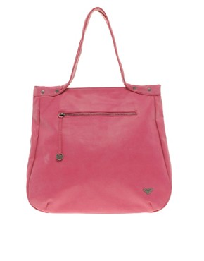 Image 1 of Roxy Blogger Bag