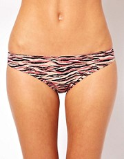 Stella McCartney Stella Smooth Bikini Brief