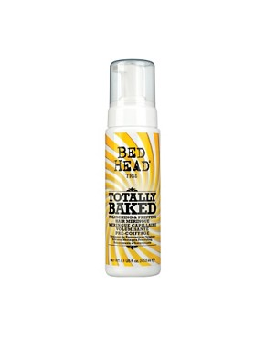 Image 1 ofTigi Bed Head Totally Baked Volumizing and Prepping Hair Meringue