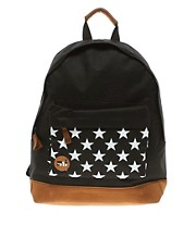 Mi-Pac Star Backpack