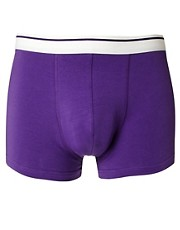ASOS Trunks