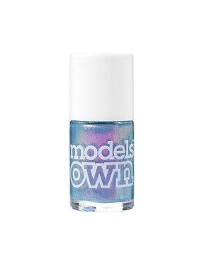 Image 1 ofModels Own Beetle Juice Nail Polish