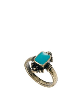 Image 1 ofJust Acces Soma Mini Ring