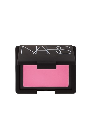 Image 1 of NARS Blush