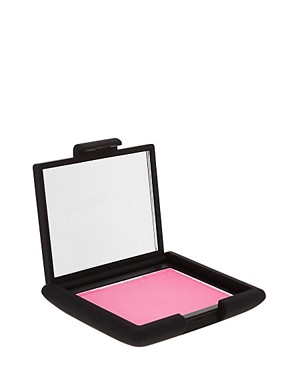 Image 2 of NARS Blush