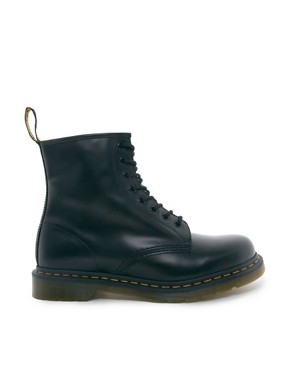 Image 2 ofDr Martens Original 8-Eye Boots