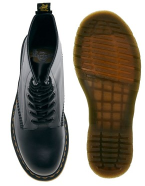 Image 3 ofDr Martens Original 8-Eye Boots