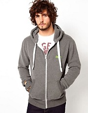 Superdry Hoodie