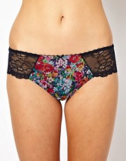 Panache Super Bra Jasmine Brief