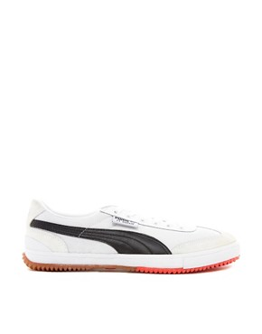 Image 4 ofPuma TT Super Trainers
