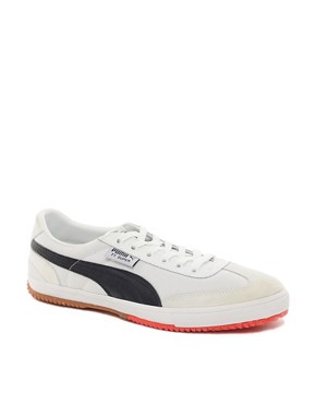 Image 1 ofPuma TT Super Trainers