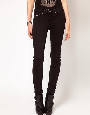 Image 1 ofG-Star Arc 3d Super Skinny Jeans