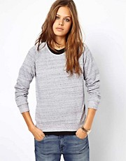 Carhartt Sweatshirt