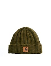 Carhartt Trenton Beanie