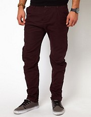 Religion Bec Trousers
