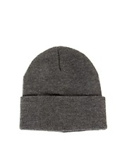 ASOS Tall Beanie