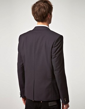 Bild 2 von Selected  Addict  Blazer