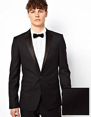 French Connection Tux Suit Jacket