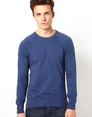 United Colors Of Benetton Sweatshirt