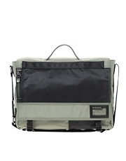 Diesel - CPU - Borsa messenger