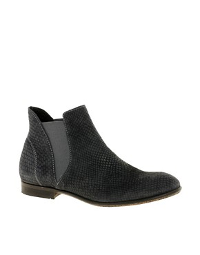 Image 1 of H by Hudson Younger Chelsea Boots