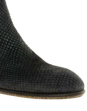 Image 4 of H by Hudson Younger Chelsea Boots