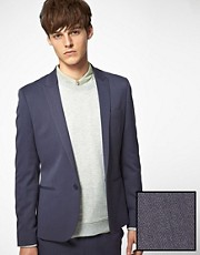 ASOS Skinny Fit Suit Jacket