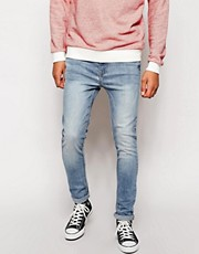 River Island Skinny Vinny Jeans