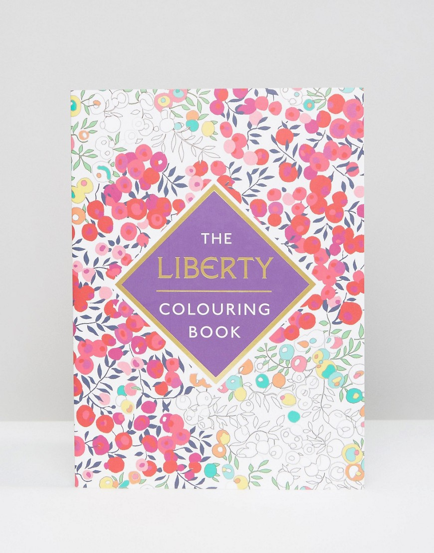 the-liberty-colouring-book-multi