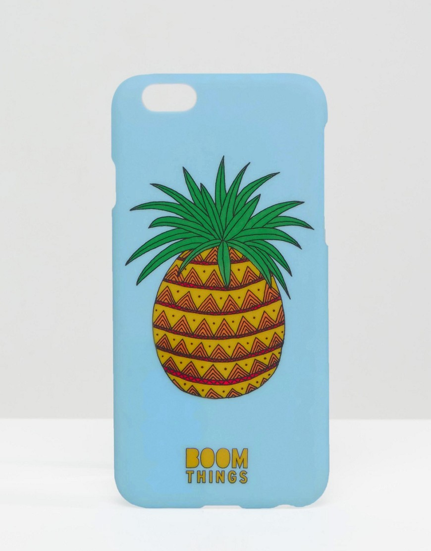 boom-things-pineapple-iphone-66s-case-multi