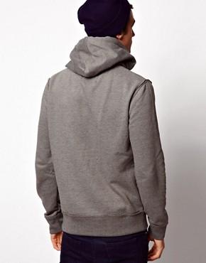 Image 2 ofJack &amp; Jones Sweat
