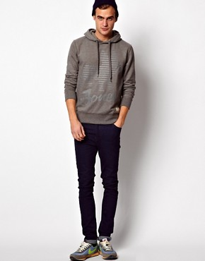 Image 4 ofJack &amp; Jones Sweat
