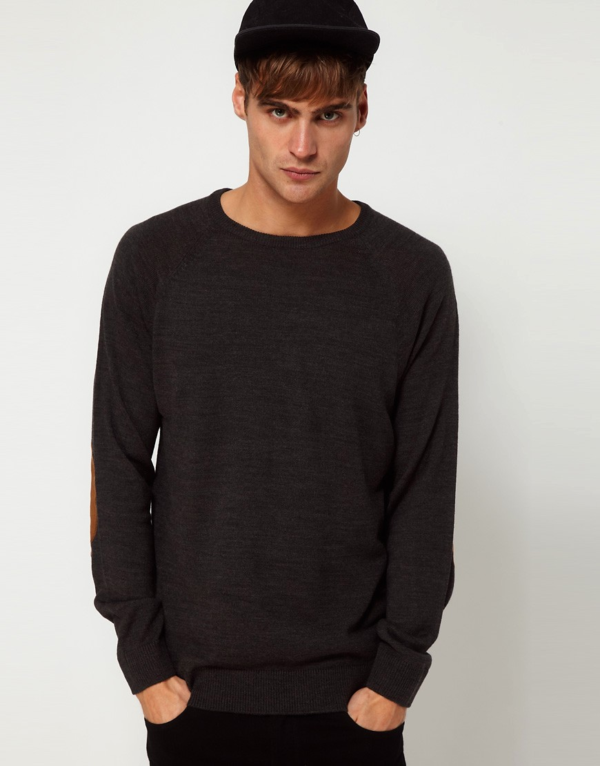 Image 1 of River Island Jumper