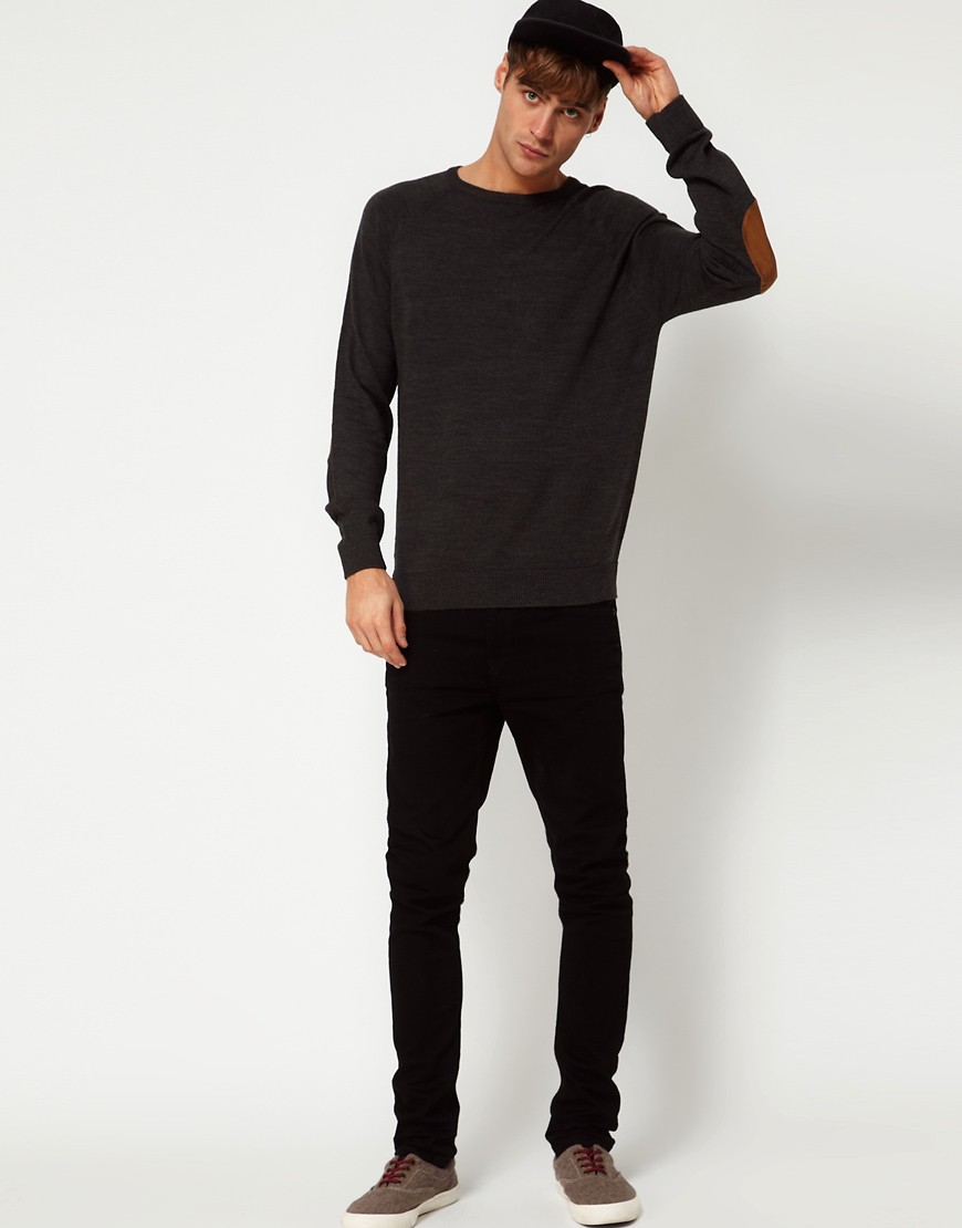 Image 4 of River Island Jumper