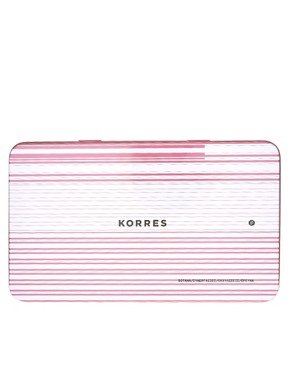 Image 4 ofKorres ASOS Exclusive Pomegranate Regimen Kit SAVE 21%