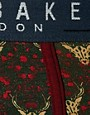 Image 3 ofTed Baker Stags Head Trunk