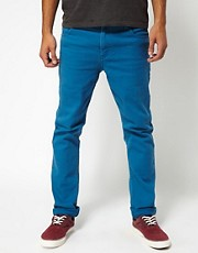 Cheap Monday - Jeans Skinny