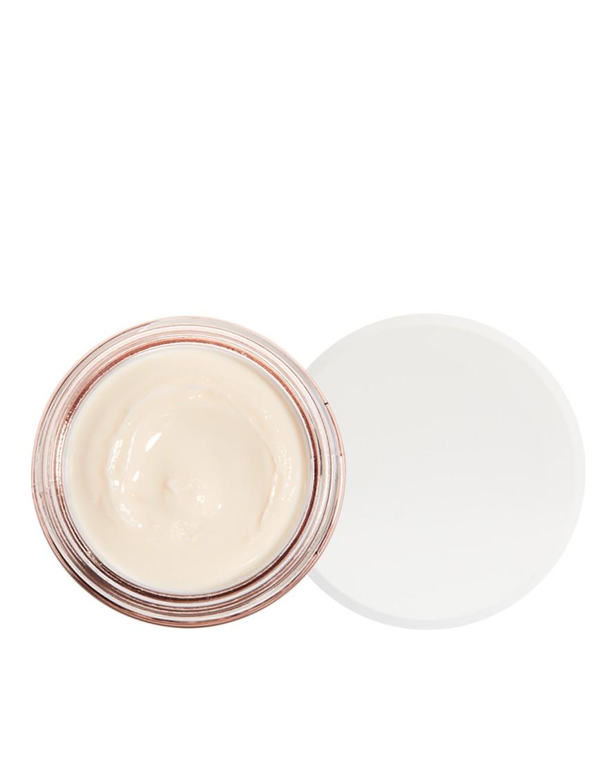 Image 2 ofKorres Magnolia Bark Night Cream 40ml