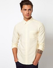 Esprit Oxford Shirt