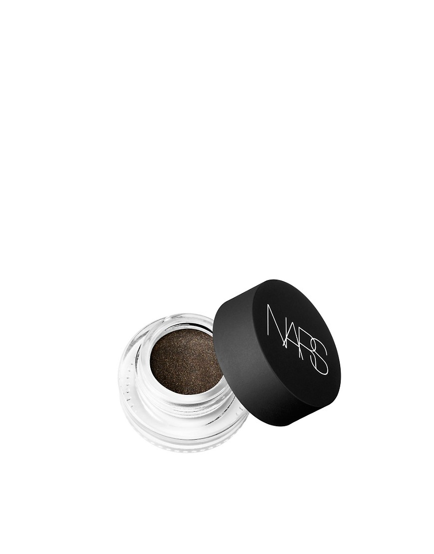 NARS Eye Paint - Copper