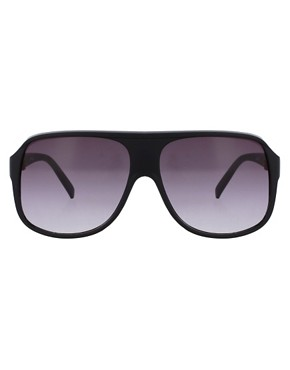 Image 2 ofJeepers Peepers Diego Aviator Sunglasses